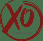 XO Bistro+Bar - Vietnamese Lounge in Edmonton, Alberta